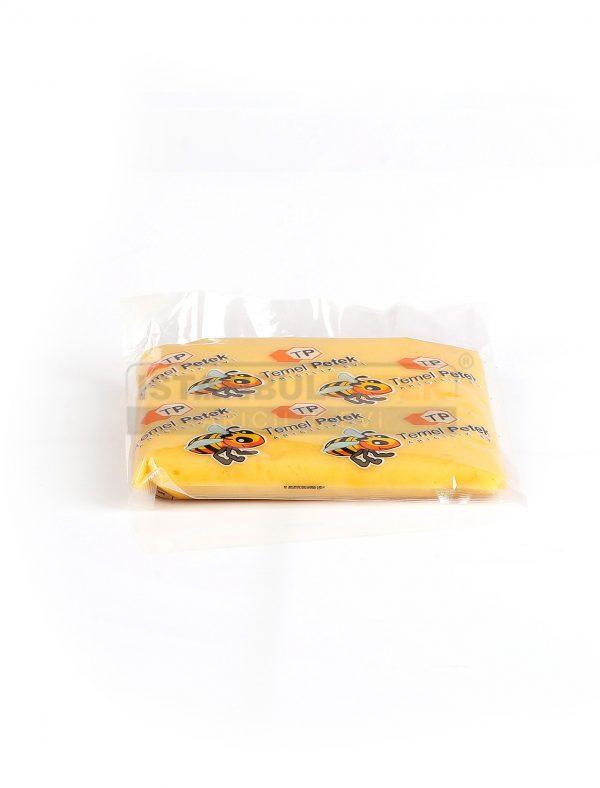 Arı Keki - Temel Petek (Proteinli) 1 Kg.