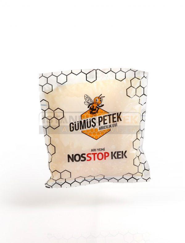 Nosstop (Gümüş Petek) 1 Kg.