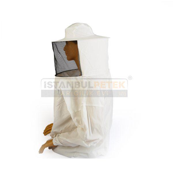 Arıcı Maskesi - Battal