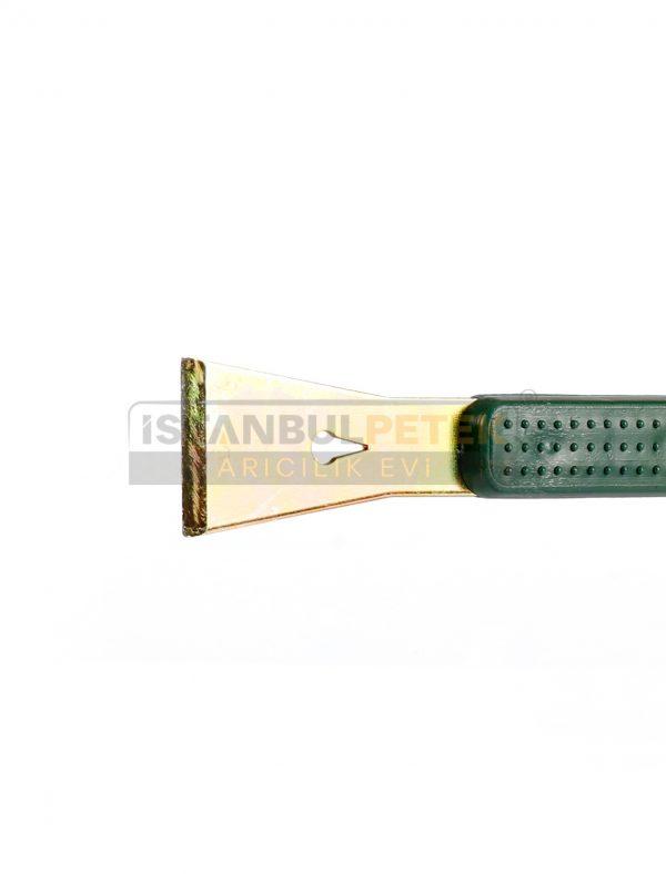 Kovan Kazıma Aleti - Plastik Saplı 280 MM