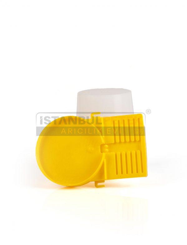 Arı Suluğu - Kavanoz Tipi Büyük 1,4 Lt