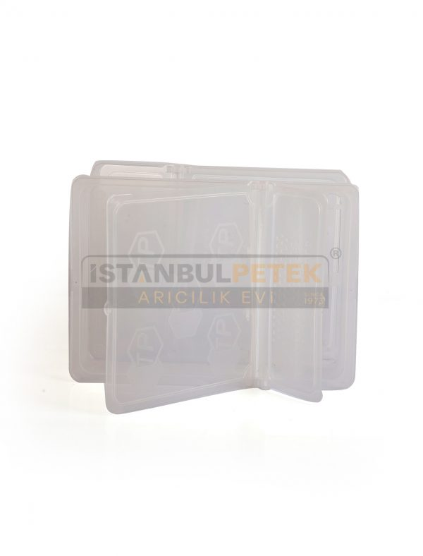 Kutu Yemlik - 1. Kalite 3.5 Lt