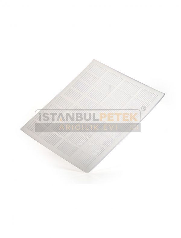 Ana Arı Izgarası - 1. Kalite Plastik 41 * 50