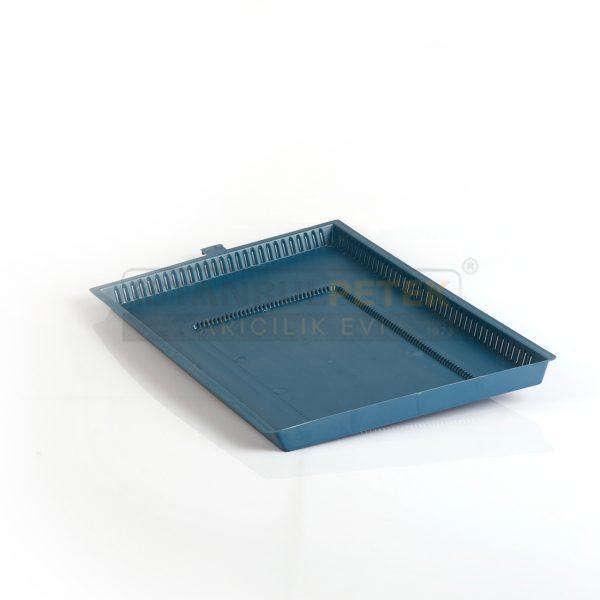 Polen Kapanı Çekmecesi Mavi