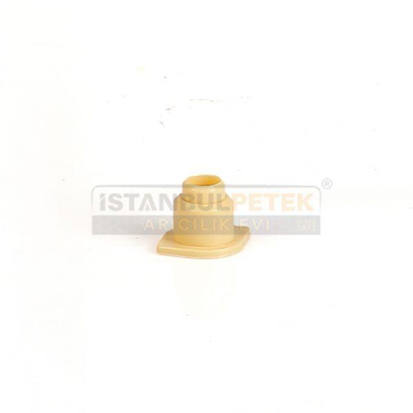 Ana Arı Larva Gözü Üst Sarı - 100 Ad.