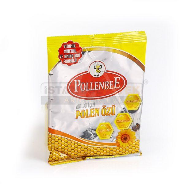 Pollenbee Arı Vitamini 100 Gr.