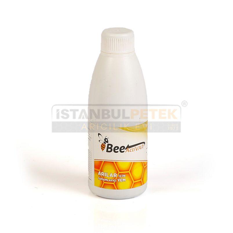 Beeactivar Varroa - 250Cc
