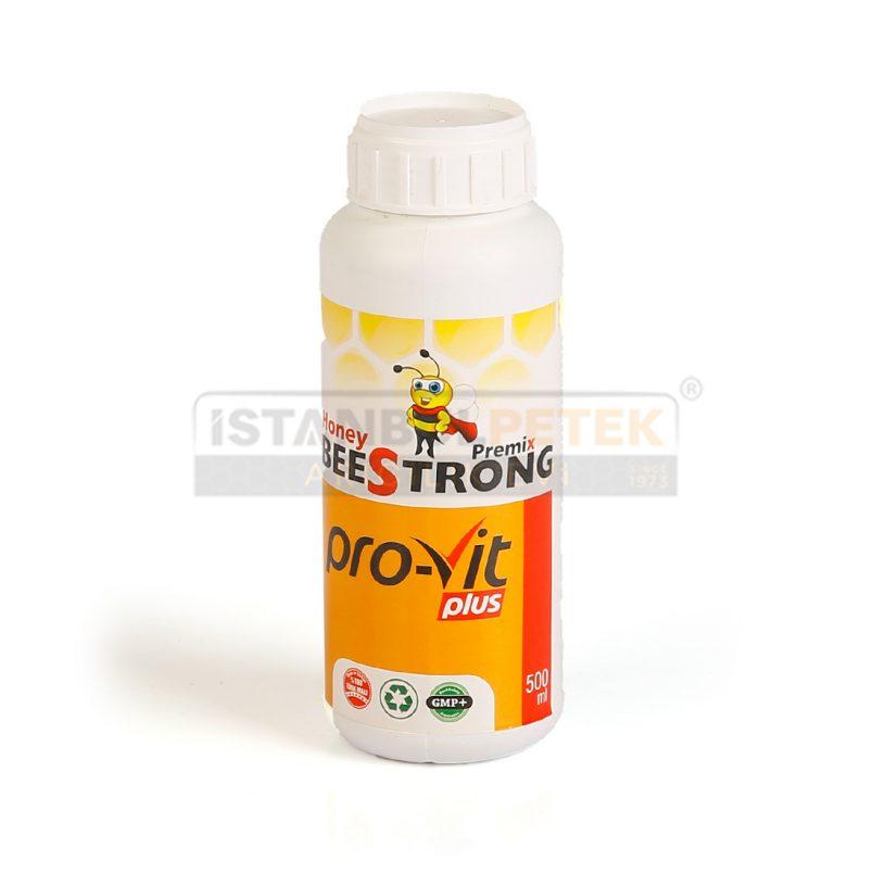 Provit Plus 500 Ml. (Beestrong)