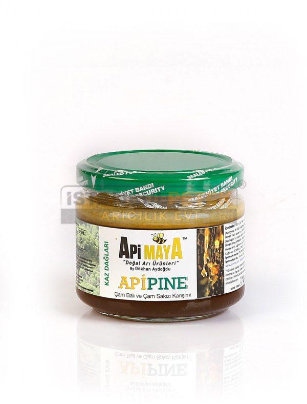Api Pine 325 Gr.