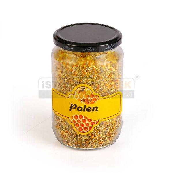 Polen Yerli Üretim 400 gr.